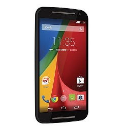 Entfernen Sie New Motorola SIM-Lock mit einem Code Motorola Moto G XT1068
