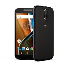 Entfernen Sie New Motorola SIM-Lock mit einem Code Motorola Moto G4