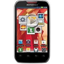 Entfernen Sie New Motorola SIM-Lock mit einem Code Motorola smart mix