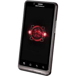 Entfernen Sie New Motorola SIM-Lock mit einem Code Motorola XT875
