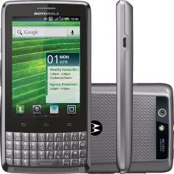 Entfernen Sie New Motorola SIM-Lock mit einem Code Motorola Kairos XT627