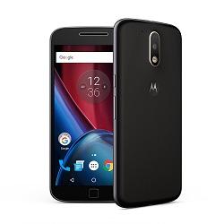 Entfernen Sie New Motorola SIM-Lock mit einem Code Motorola Moto G4 Plus
