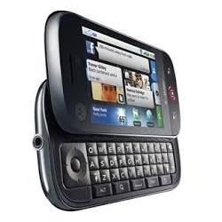 Entfernen Sie New Motorola SIM-Lock mit einem Code Motorola Blur MB521
