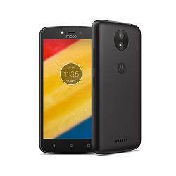Entfernen Sie New Motorola SIM-Lock mit einem Code Motorola Moto C