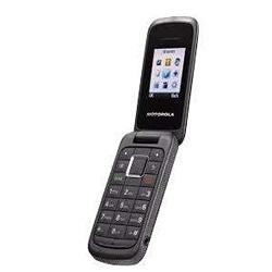 Entfernen Sie New Motorola SIM-Lock mit einem Code Motorola W409G