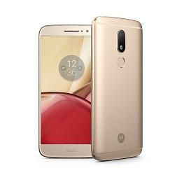 Entfernen Sie New Motorola SIM-Lock mit einem Code Motorola Moto M