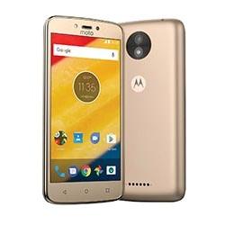Entfernen Sie New Motorola SIM-Lock mit einem Code Motorola Moto C Plus