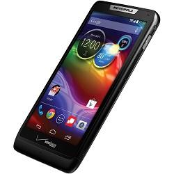 Entfernen Sie New Motorola SIM-Lock mit einem Code Motorola Luge