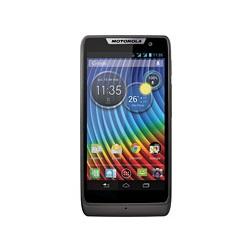 Entfernen Sie New Motorola SIM-Lock mit einem Code Motorola XT 919