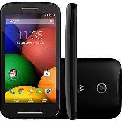 Entfernen Sie New Motorola SIM-Lock mit einem Code Motorola Moto E