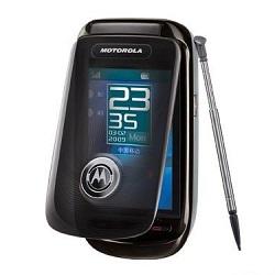 Entfernen Sie New Motorola SIM-Lock mit einem Code Motorola A1210