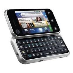 Entfernen Sie New Motorola SIM-Lock mit einem Code Motorola MB300 BACKFLIP
