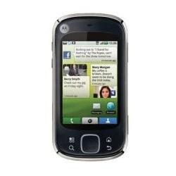 Entfernen Sie New Motorola SIM-Lock mit einem Code Motorola MB501