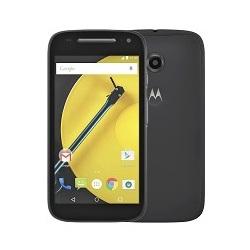 Entfernen Sie New Motorola SIM-Lock mit einem Code Motorola Moto E 2nd gen