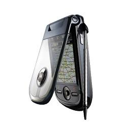 Entfernen Sie New Motorola SIM-Lock mit einem Code Motorola A1600