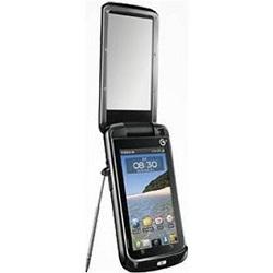 Entfernen Sie New Motorola SIM-Lock mit einem Code Motorola MT810