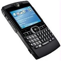 Entfernen Sie New Motorola SIM-Lock mit einem Code Motorola Moto Q8