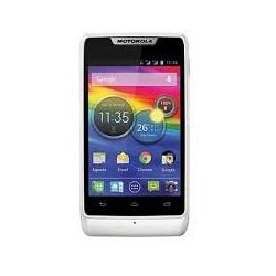 Entfernen Sie New Motorola SIM-Lock mit einem Code Motorola XT 920