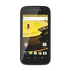 Entfernen Sie New Motorola SIM-Lock mit einem Code Motorola Moto E II gen LTE XT 1527