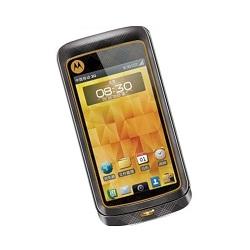 Entfernen Sie New Motorola SIM-Lock mit einem Code Motorola MT810LX