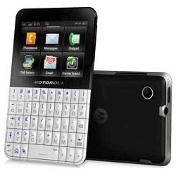 Entfernen Sie New Motorola SIM-Lock mit einem Code Motorola EX119