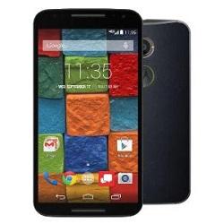 Entfernen Sie New Motorola SIM-Lock mit einem Code Motorola Moto X 2nd Gen