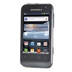 Entfernen Sie New Motorola SIM-Lock mit einem Code Motorola Defy Mini XT320