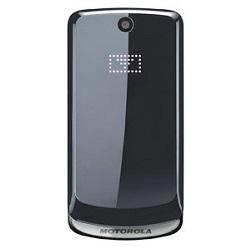 Entfernen Sie New Motorola SIM-Lock mit einem Code Motorola EX212