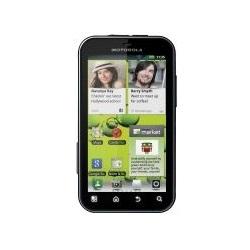 Entfernen Sie New Motorola SIM-Lock mit einem Code Motorola Defy plus