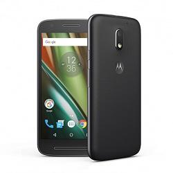 Entfernen Sie New Motorola SIM-Lock mit einem Code Motorola Moto E3 Power