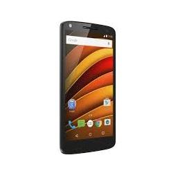 Entfernen Sie New Motorola SIM-Lock mit einem Code Motorola Moto X Force