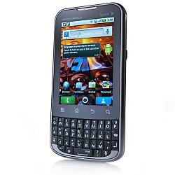 Entfernen Sie New Motorola SIM-Lock mit einem Code Motorola XPRT
