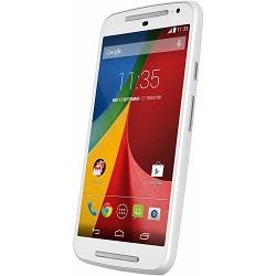 Entfernen Sie New Motorola SIM-Lock mit einem Code Motorola XT1068