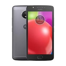 Entfernen Sie New Motorola SIM-Lock mit einem Code Motorola Moto E4