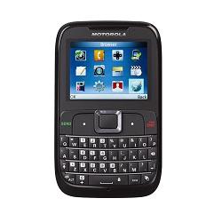 Entfernen Sie New Motorola SIM-Lock mit einem Code Motorola EX431G