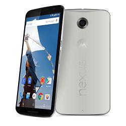 Entfernen Sie New Motorola SIM-Lock mit einem Code Motorola Nexus 6