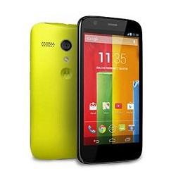 SIM-Lock mit einem Code, SIM-Lock entsperren Motorola XT 1032 Moto G