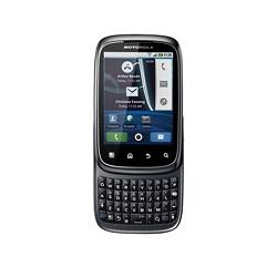 Entfernen Sie New Motorola SIM-Lock mit einem Code Motorola XT300 Spice