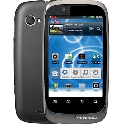 Entfernen Sie New Motorola SIM-Lock mit einem Code Motorola FIRE XT