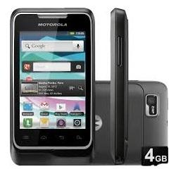 Entfernen Sie New Motorola SIM-Lock mit einem Code Motorola xt303