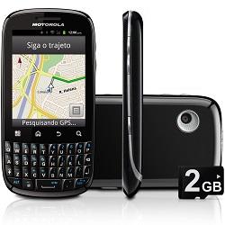 Entfernen Sie New Motorola SIM-Lock mit einem Code Motorola MOTO XT316