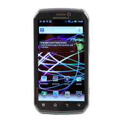 Entfernen Sie New Motorola SIM-Lock mit einem Code Motorola Photon 4G MB855