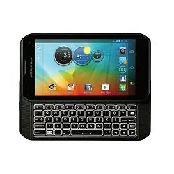 Entfernen Sie New Motorola SIM-Lock mit einem Code Motorola Photon Q