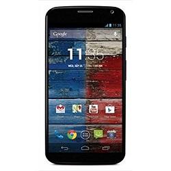 Entfernen Sie New Motorola SIM-Lock mit einem Code Motorola XT 1058