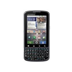Entfernen Sie New Motorola SIM-Lock mit einem Code Motorola PRO