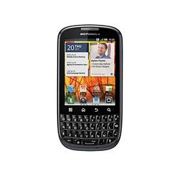 Entfernen Sie New Motorola SIM-Lock mit einem Code Motorola Pro plus