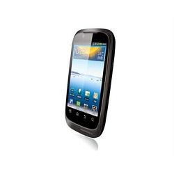 Entfernen Sie New Motorola SIM-Lock mit einem Code Motorola XT532