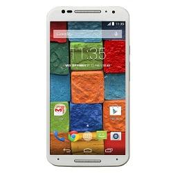 Entfernen Sie New Motorola SIM-Lock mit einem Code Motorola XT 1097