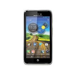 Entfernen Sie New Motorola SIM-Lock mit einem Code Motorola MB886