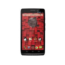Entfernen Sie New Motorola SIM-Lock mit einem Code Motorola Droid Maxx